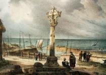 22-croix-pierre
