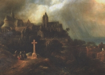 03-abbaye