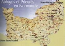 06-carte-normandie