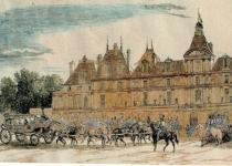 14-arrivee-au-chateau