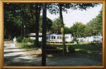 mobil-home-1