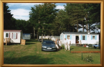 mobil-home-3