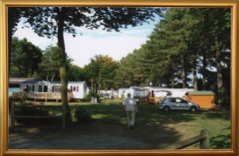 mobil-home-4