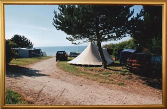 camping-emplacements-06