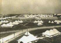 24-camp-hopital-terrasse